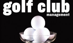golf-club-management-header