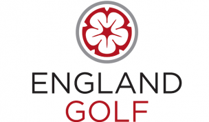 England-Golf-logo
