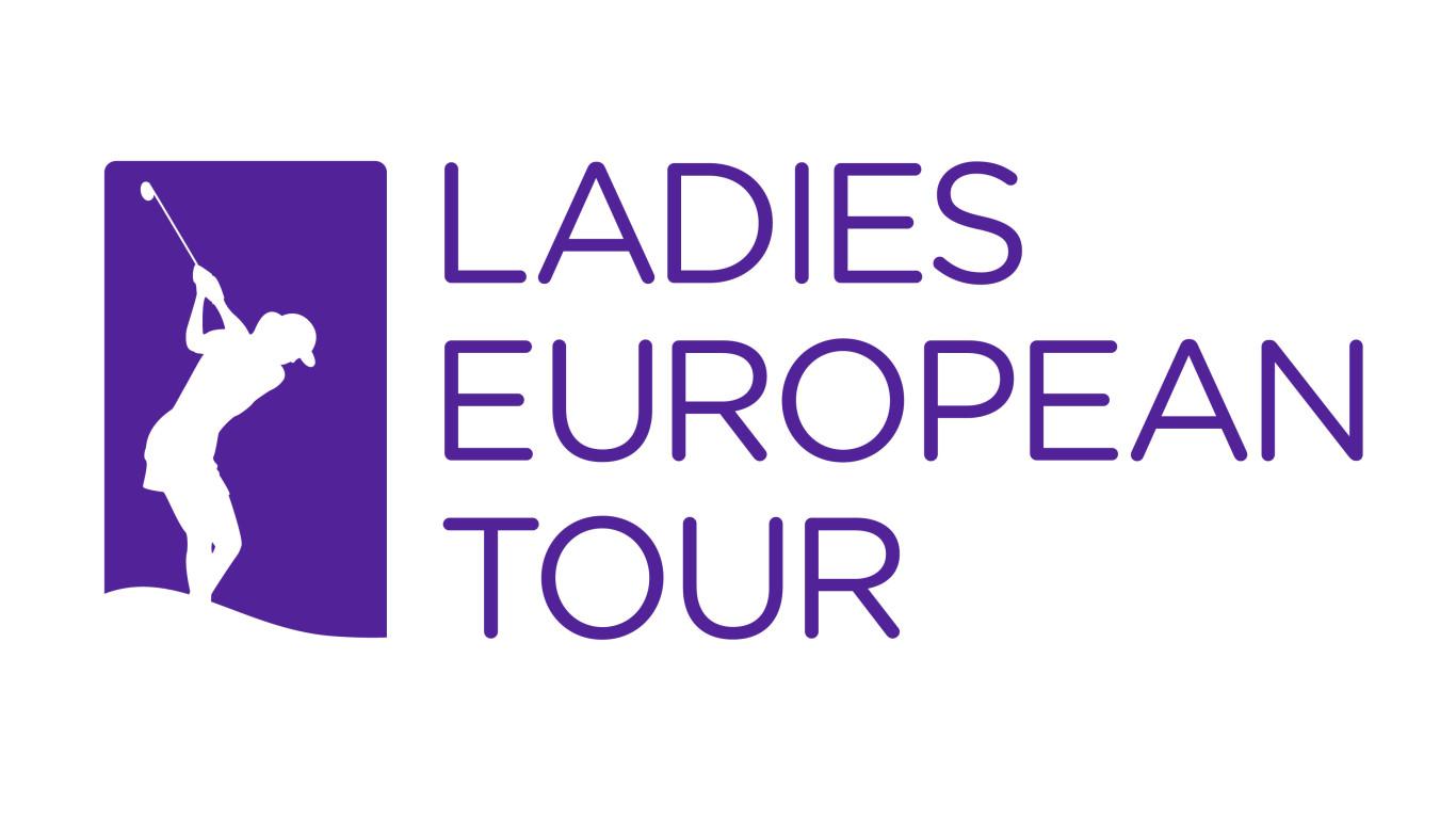 Ladies European Tour Golf Schedule