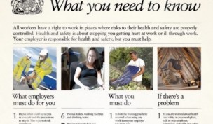 hse_health_safety_law_poster1