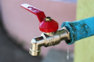 water-tap