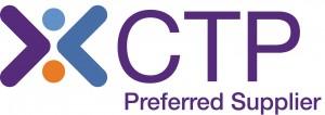 CTP_Preferred-Supplier_rgb