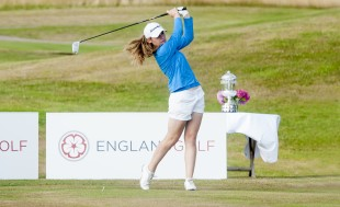 England Golf copyright Leaderboard Photography
