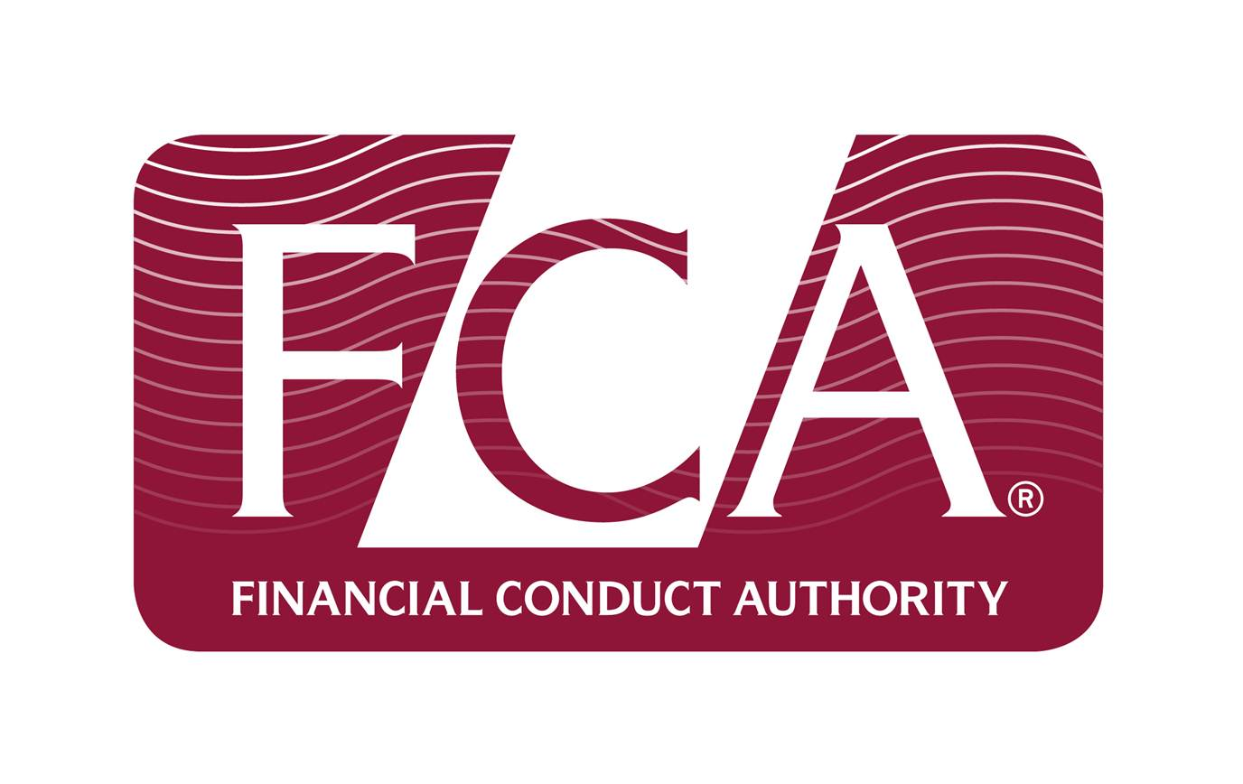 Financial Conduct Authority Credit Rules Update Gcma