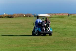 golf-buggy-970884_1920