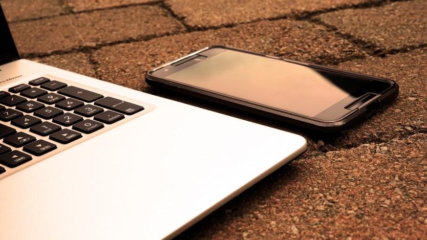 HMRC to increase security checks for online services - GCMA