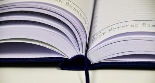 book-1945515_1920