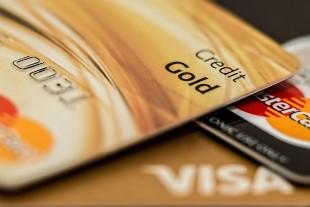 credit-card-1520400_1920