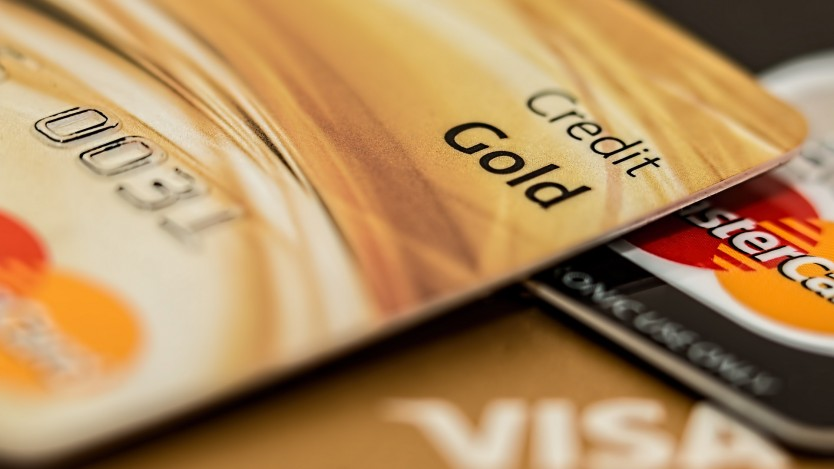 Credit card charges banned gcma credit card charges banned colourmoves