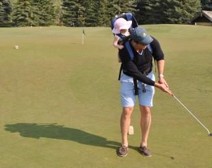 golf-332935