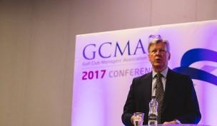 GCMA14.11.17-222