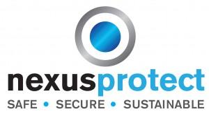 Nexus Protect logo