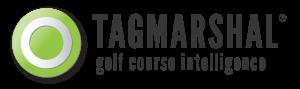 Tagmarshall-logo