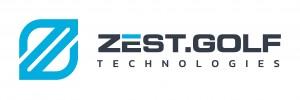 ZestGolfTechnologies