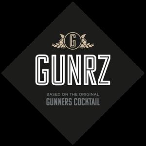 gunrz